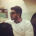 Go to the profile of Rammohan