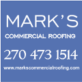 Go to the profile of Marks Commercial Roofing