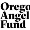 Go to the profile of Oregon Angel Fund