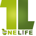 Go to the profile of oneifemeals