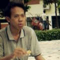 Go to the profile of Arief Jugalagi