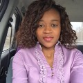 Go to the profile of Tomilayo Awofolaju