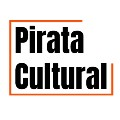 Go to the profile of Redação Pirata Cultural