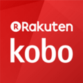 Go to the profile of Kobo