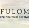 Go to the profile of Fulom Skin