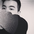 Go to the profile of Thierry Zheng
