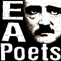 Go to the profile of Edgar Allan Poets