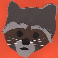 Go to the profile of Raccoona