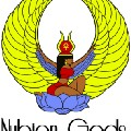 Go to the profile of Nubian Gods