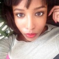 Go to the profile of Hannah Warsame