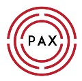 Go to the profile of Pax