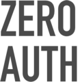 zeroauthority
