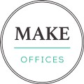 Go to the profile of MakeOffices