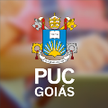 Go to the profile of PUC Goiás