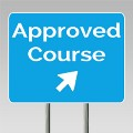 Go to the profile of Approved Course