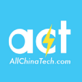 Go to the profile of All China Tech