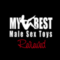 Go to the profile of My Best Male Sex Toys