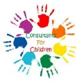 Go to the profile of Consultants for Children — CFCICO