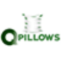 Go to the profile of Qpillow