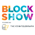 Go to the profile of BlockShow