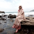 Go to the profile of Annisa Qurani