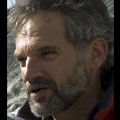 Go to the profile of Jon Krakauer