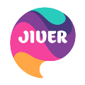 Go to the profile of JIVER