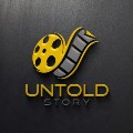 Go to the profile of UNTOLD Story
