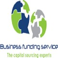 Go to the profile of Business Funding Service