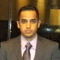 Go to the profile of Moh S. Baaghil