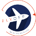 Go to the profile of FLYOFF