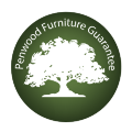 Go to the profile of Penwood Furniture