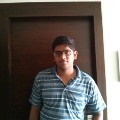 Go to the profile of Harsha Halvi