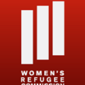 Go to the profile of Women's Refugee Commission