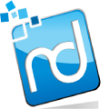 Go to the profile of Netdroidtech
