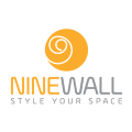 Go to the profile of Decal NINEWall