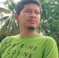 Go to the profile of Arif Wicaksono