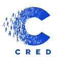 Go to the profile of Cred Korea