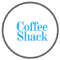 Go to the profile of Coffee Shack