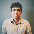 Go to the profile of Jatin Shah