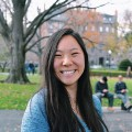 Go to the profile of Nancy Chen