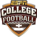 College Football