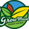 Go to the profile of Grow Master Heatherton