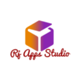 Go to the profile of RJ Apps Studio