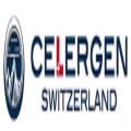 Go to the profile of Celergen Thailand Co.Ltd