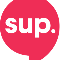 The Sup App