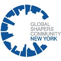Global Shapers New York Hub