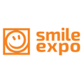 Go to the profile of Smile-Expo