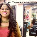 Go to the profile of Amrit's Hair n Beauty