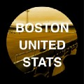 Go to the profile of Boston Utd Stats